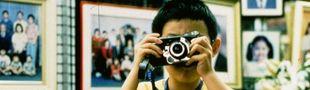 Cover Films asiatiques à revoir