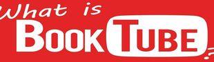 Cover Livres conseillés par les BookTubers