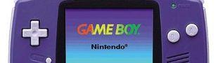 Cover Ma Ludothèque Idéale - Game Boy Advance (GBA)