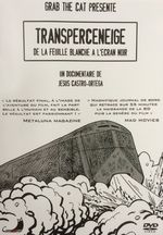 Affiche Snowpiercer: Transperceneige, From the Blank Page to the Black Screen