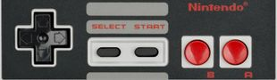 Cover Ma Ludothèque Idéale - Famicom (FC) / Nintendo (NES)