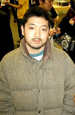 Photo Nujabes