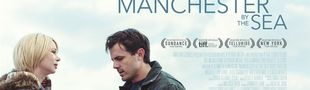 Affiche Manchester by the Sea