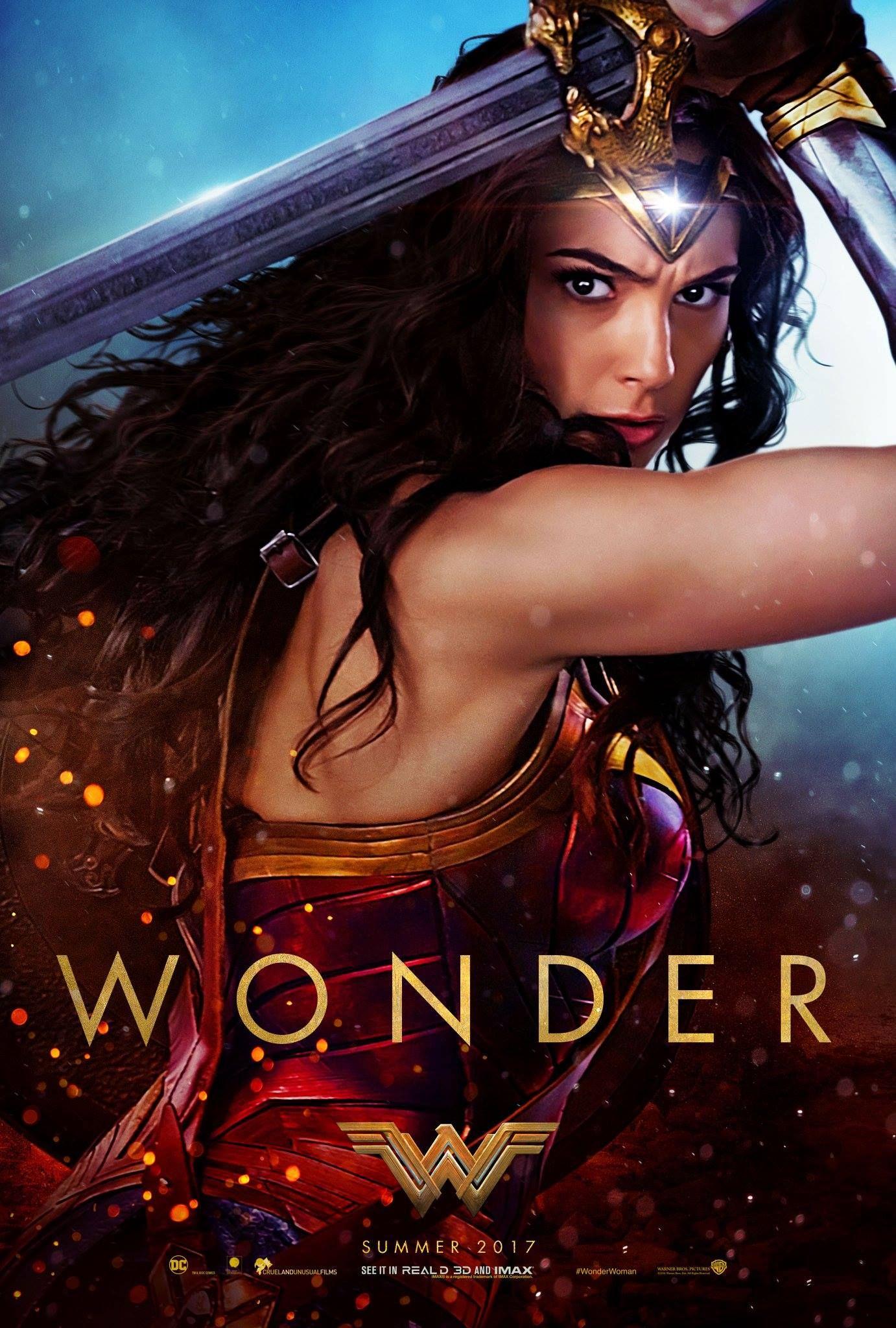 """Résultat de recherche d'images pour """"wonder woman film"""""""