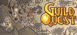 Jaquette Guild Quest