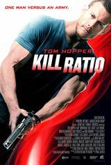 Affiche Kill Ratio