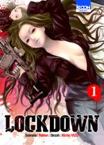 Couverture Lockdown