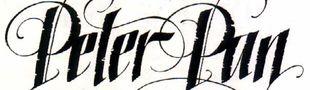 Cover Recap' : Films Peter Pan (depuis 1990)
