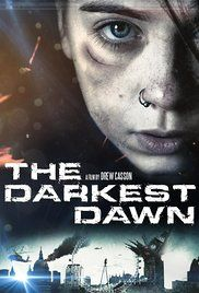 The Darkest Dawn Film