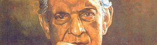 Cover Satyajit le Grand Bengali
