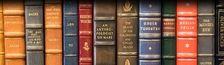 Cover Les livres qui parlent de livres