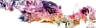 Cover Ces tranches de vie en BD-Mangas qui me passionnent