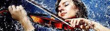Cover Les 200 plus belles musiques de films. (Participatif)