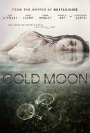 Affiche Cold Moon