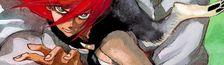 Cover Sélection de mangas non sortis en France
