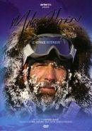 Affiche Mike Horn Arktos Expédition Le Voyage intérieur
