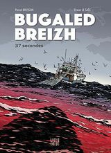 Couverture Bugaled Breizh