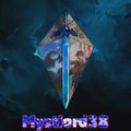 Avatar Mystlord38