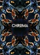 Affiche CHROMA