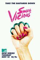 Affiche Sweet/Vicious