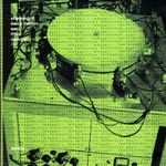 Pochette An Anthology of Noise & Electronic Music: Fifth A-Chronology 1920–2007