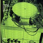 Pochette An Anthology of Noise & Electronic Music: Fifth A‐Chronology 1920–2007