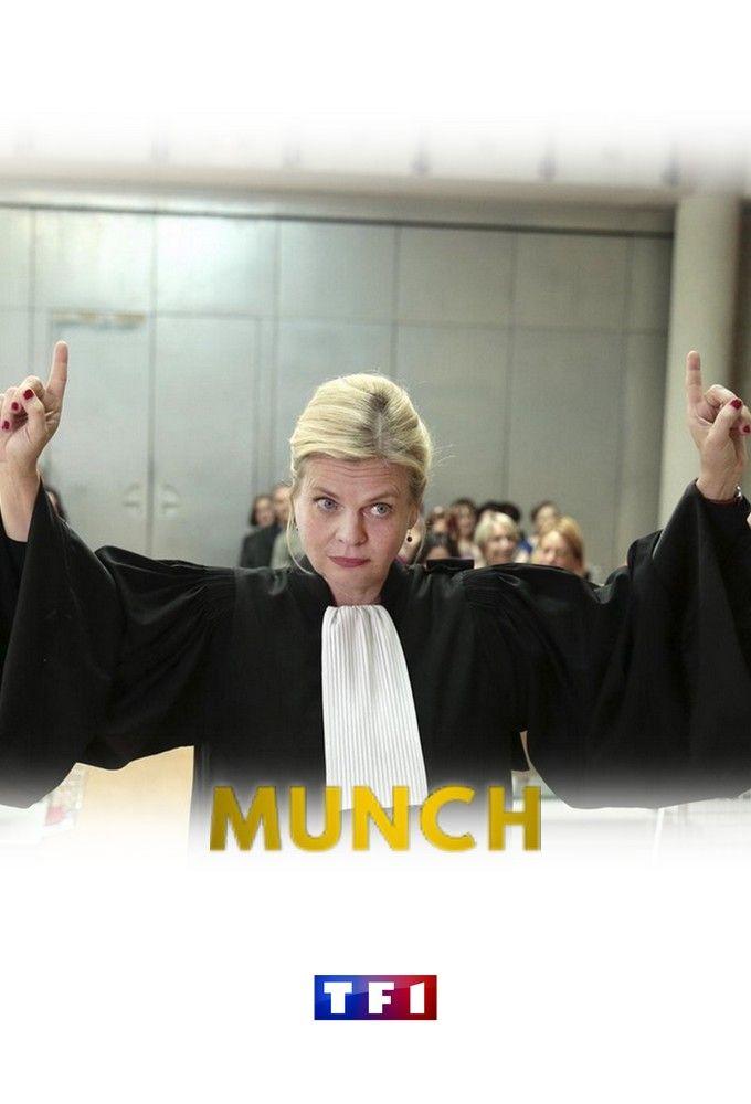 """Résultat de recherche d'images pour """"munch série"""""""