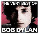 Pochette The Very Best of Bob Dylan
