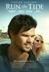 Affiche Run the Tide