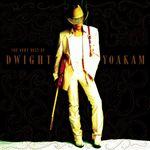 Pochette The Very Best of Dwight Yoakam