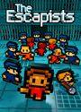 Jaquette The Escapists