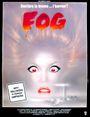 Affiche Fog