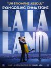 Affiche La La Land