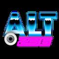 Avatar ALT 236