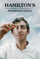 Affiche Hamilton's Pharmacopeia (2016)
