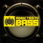 Pochette Addicted to Bass