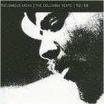 Pochette The Columbia Years: '62-'68