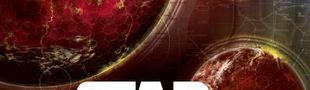 Couverture L'atlas