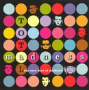 Pochette Total Madness: The Very Best of Madness