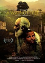 Affiche A Walnut Tree