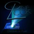 Avatar Ciné-Look
