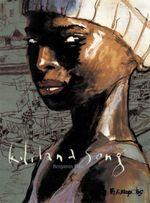 Couverture Kililana Song : l'intégrale