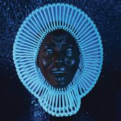 "Pochette ""Awaken, My Love!"""