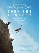 Affiche Corniche Kennedy