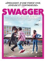 Affiche Swagger