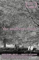 Affiche The Mulberry Bush