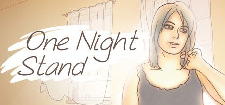 « one night stand » traduction en français