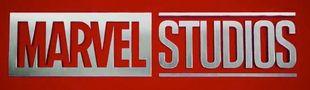 Cover (Top) Les films du Marvel Cinematic Universe