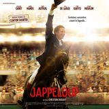 Pochette Jappeloup (Original Motion Picture Soundtrack) (OST)