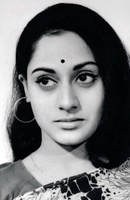 Photo Jaya Bhaduri